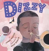 image of Dizzy