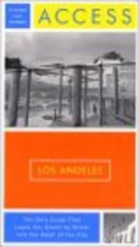 Access Los Angeles, 10th Edition (Access Los Angeles)