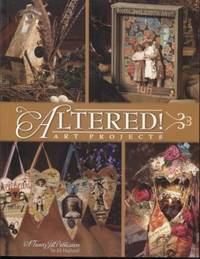 image of Altered: Art Projects