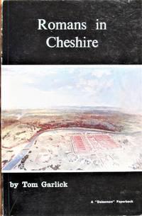 Romans in Cheshire