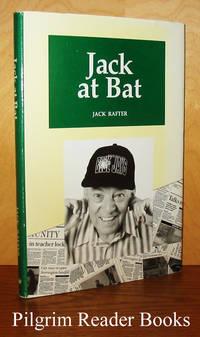 Jack at Bat.