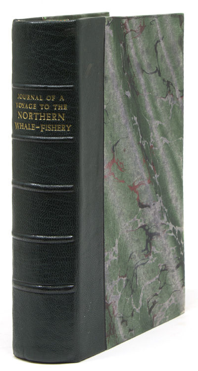 Edinburgh: Printed for Archibald Constable and Co, 1823. First edition. 2 folding maps, 2 folding pl...