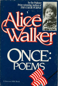 Once: Poems