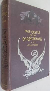 image of The Castle of the Carpathians