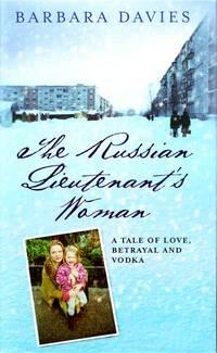 The Russian Lieutenant's Woman