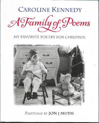 Family of Poems, A