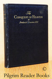 image of The Conquest of Heaven: Perfect Charity and Contrition.