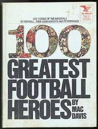100 Greatest Football Heroes