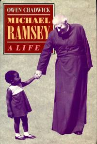 Michael Ramsey : A Life