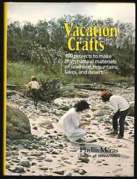 Vacation Crafts