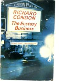 image of Ecstasy Business