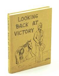 Looking at Victory