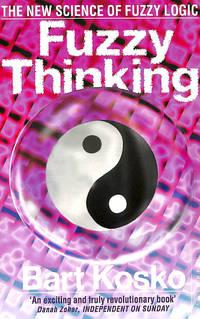 image of Fuzzy Thinking