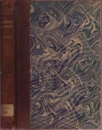 image of DIE ZEICHNUNG DER BOIDEN...Assistenten am physikalischen Institut Strassburg i. E...mit Tafel I-VIII und 28 Figuren im Text.