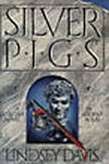 image of THE SILVER PIGS.