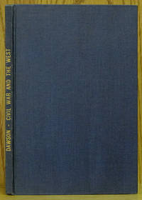 Civil War and the Development of the West, Catalogue 298