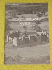 Framlingham Guide