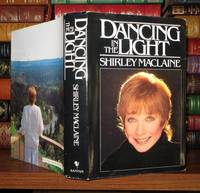 image of DANCING IN THE LIGHT