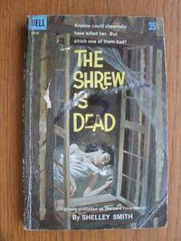 The Shrew Is Dead aka The Lord Have Mercy # D318