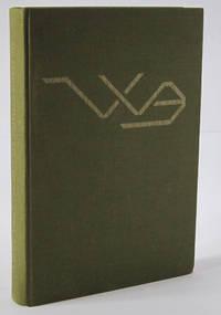 De libris compactis miscellanea. Edited by Georges Collin