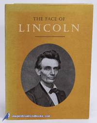image of The Face of Lincoln