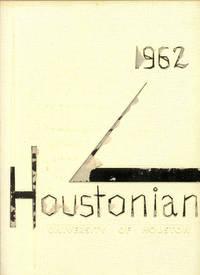 image of 1962 Houstonian