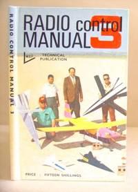 Radio Control Manual 3