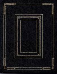 image of THE COMPLETE POEMS OF HART CRANE
