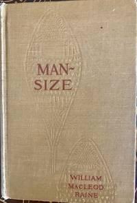 Man-Size