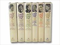 The Letters of Virginia Woolf 6 Volume Set
