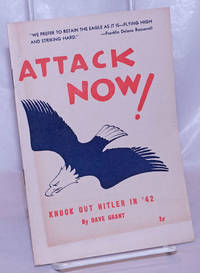image of Attack now! Knock out Hitler in '42