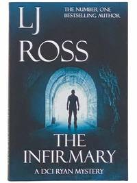 The Infirmary (DCI Ryan Mystery No. 11)