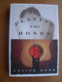 image of Playing the Bones