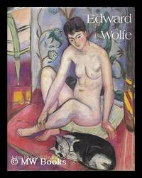 Edward Wolfe  / John Russell Taylor