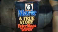 Marie: A True Story