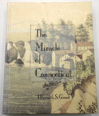 image of The Miracle of Connecticut