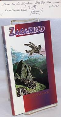 image of Zacarino