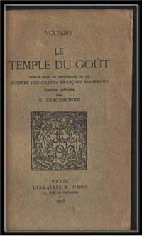 Vacherie gavote by Coeur De Feu - 2010 - from Livre Nomade (SKU: 40311)
