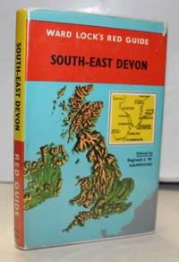 South-East Devon