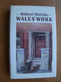 Wale's Work