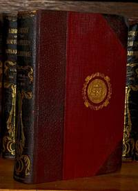Library of Southern Literature, Compiled under the Direct Supervision of Southern Men of Letters.  17 volumes, complete