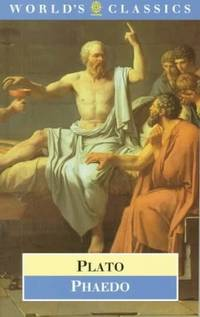 PHAEDO by  Translator and Editor) Plato (David Gallop - Paperback - 1993 - from The Old Bookshelf and Biblio.com