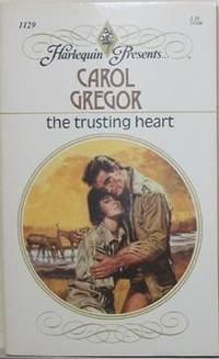 image of The Trusting Heart