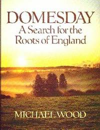 image of Domesday. A Search For the Roots of England