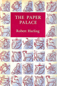 image of The Paper Palace