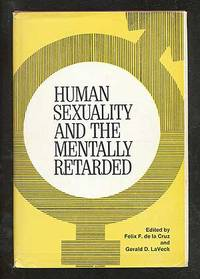 Human Sexuality and the Mentally Retarded