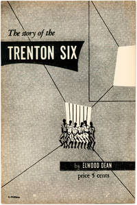 The Story of the Trenton Six, 1949