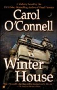 Winter House (Kathleen Mallory Novels)