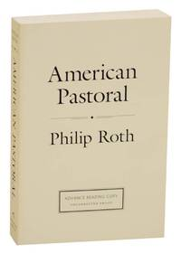 image of American Pastoral (Proof)