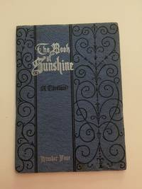 The 4th Book of Sunshine
